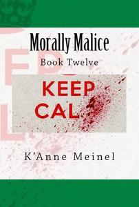 Morally Malice