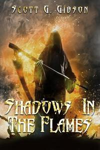 Shadows In the Flames