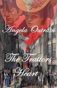The Traitors Heart