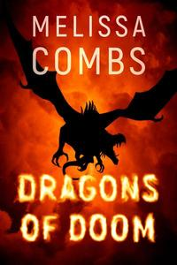 Dragons of Doom