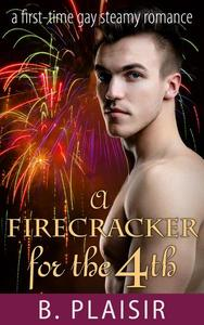 A Firecracker for the 4th