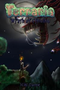 Terraria: Wrath of Cthulhu