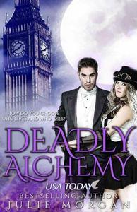 Deadly Alchemy