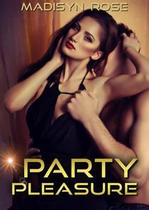 Party Pleasure
