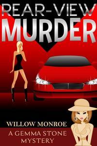 Rear-view Murder