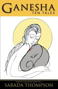 Ganesha: Ten Tales