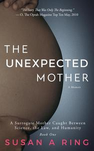 The Unexpected Mother