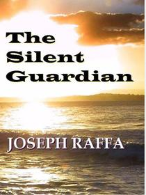 The Silent Guardian