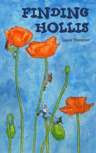 Finding Hollis