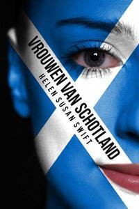 Vrouwen van Schotland