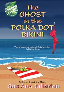 The Ghost in the Polka Dot Bikini