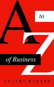 A to Z of Business