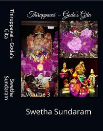 Thiruppavai - Goda's Gita Volume 3