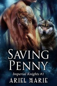 Saving Penny