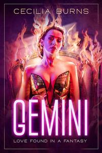 Gemini - Love Found In A Fantasy