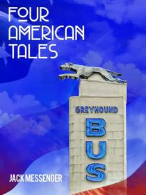 Four American Tales