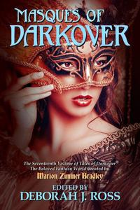 Masques of Darkover