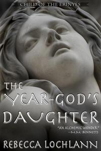 The Year-god's Daughter