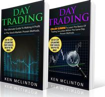 Day Trading Guide and Crash Course
