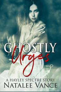 Ghostly Urges