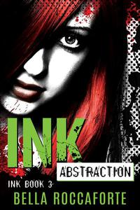 INK: Abstraction (Book 3)