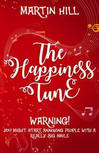 The Happiness Tune