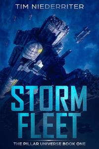 Storm Fleet