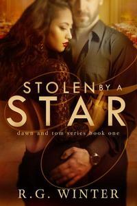 Stolen by a Star
