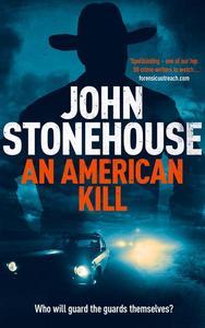An American Kill