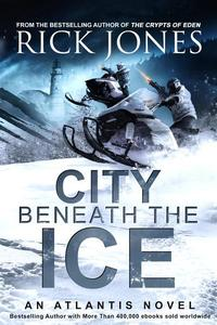City Beneath the Ice