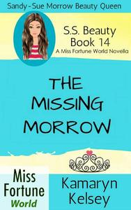The Missing Morrow
