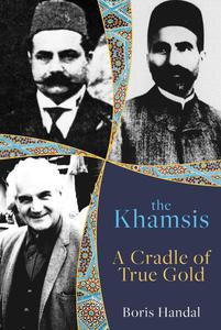 The Khamsis