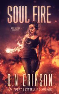 Soul Fire
