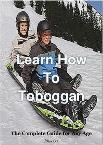 Learn How To Toboggan
