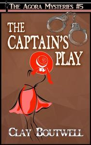 The Captain's Play