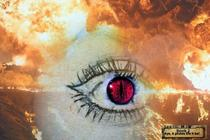 """Dragons Eye"" Beckons!"