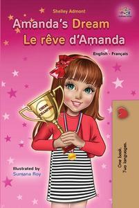Amanda's Dream Le rêve d'Amanda