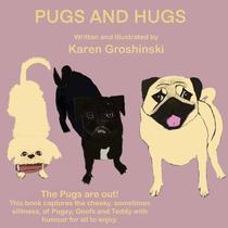 Pugs and Hugs