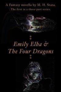 Emily Elba & The Four Dragons