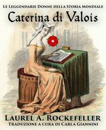 Caterina di Valois