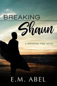 Breaking Shaun