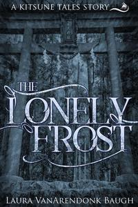 The Lonely Frost