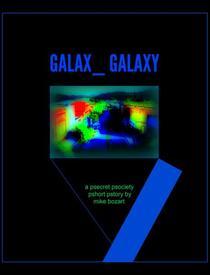Galax_ Galaxy