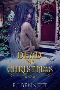Dead For Christmas