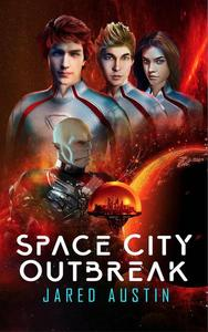 Space City Outbreak