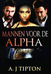 Mannen voor de Alpha