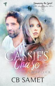 Cassie's Chase (a novella)
