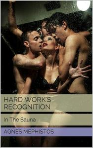 Hard Work's Recognition