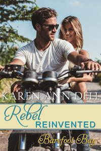 Rebel Reinvented