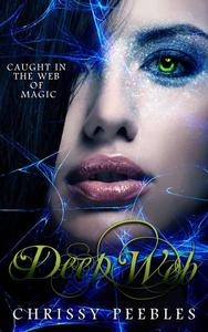 Deep Web - Libro 5